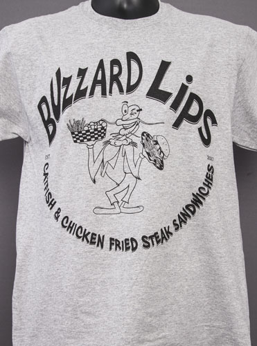 Buzzard Lips Athletic Shirt.jpg
