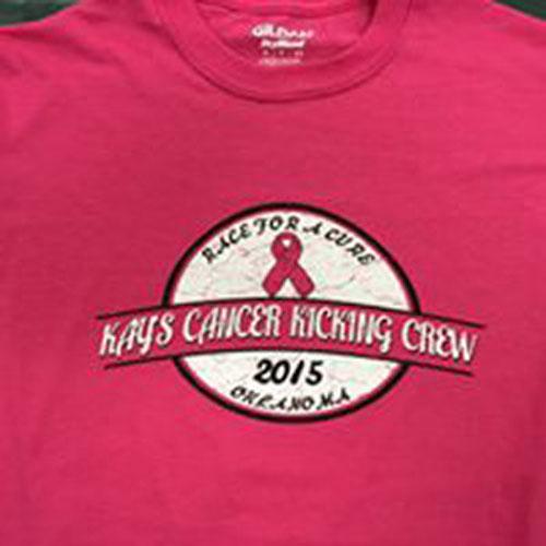 Cancer Run Shirty.jpg