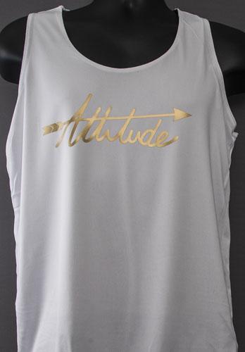 Attitude White Side Front.jpg