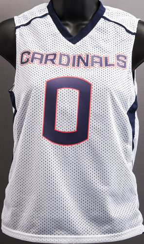 Cardinal Basketball White Front.jpg