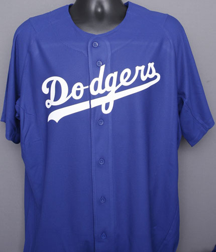 Dodgers Adult Back.jpg