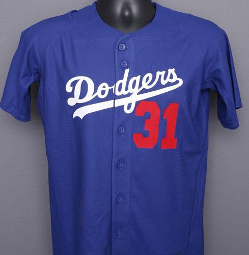 Dodgers Jersey Front.jpg