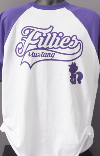 Fillies Baseball T.jpg