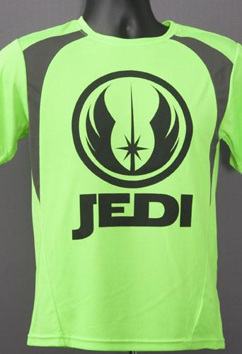 Jedi Soccer.jpg