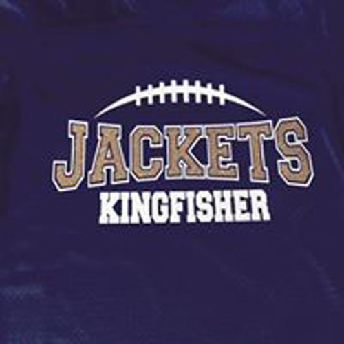 Kingfisher Football GLitter.jpg