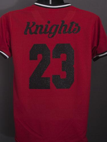 Knights 23.jpg