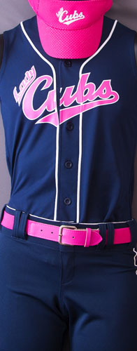 Lady Cubs Jerseys.jpg
