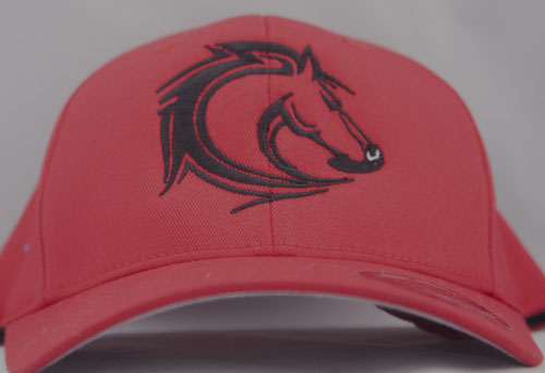 Oklahoma Brochos Hat 3.jpg