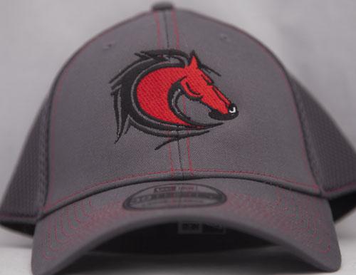 Oklahoma Brochos Hat.jpg