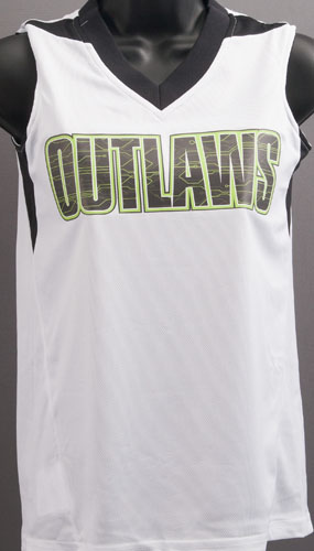 Outlaws Basket Ball White Front.jpg