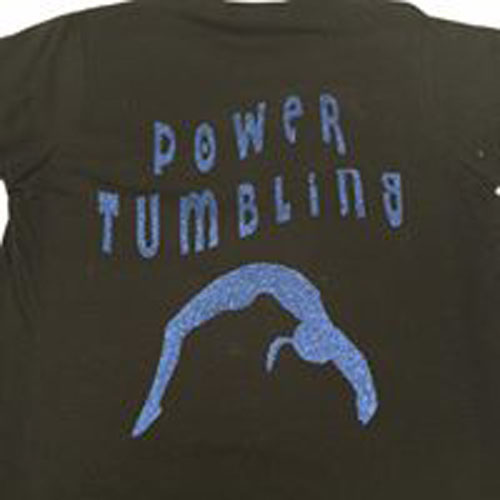 Power Tumbling Glitter 1.jpg
