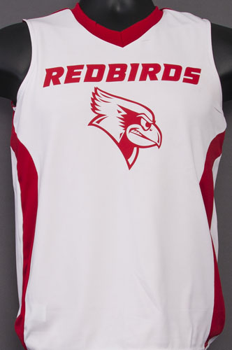 Red Birds White Side Front.jpg