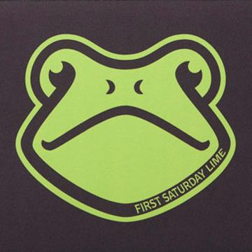 frogpromo.jpg