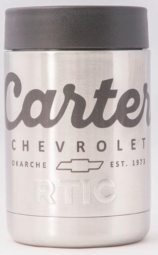 Carter Cheverlet Can.jpg