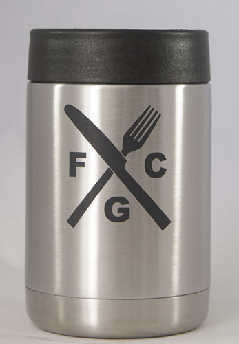 FGC Can Knife & Fork.jpg
