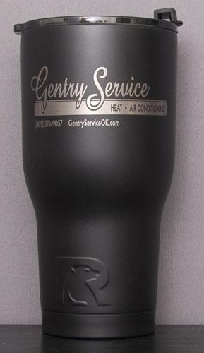 Gentry Services.jpg
