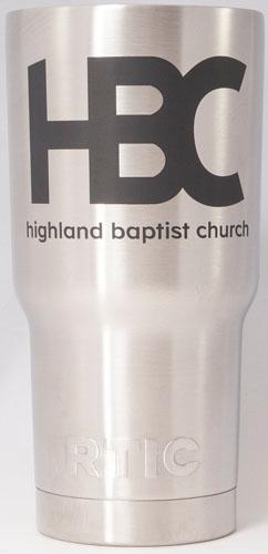Hiland Baptis Church.jpg