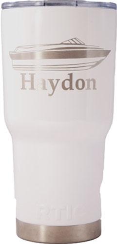 Haydon Boat.jpg