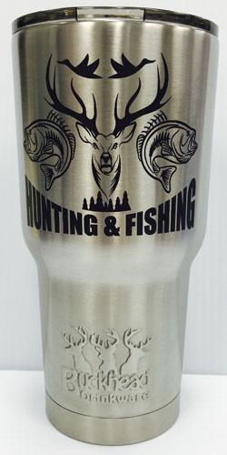 Hunting & Fishing 1.jpg