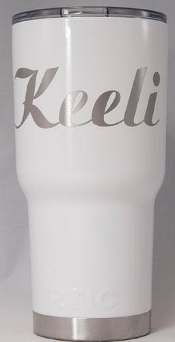 Keeli Cup.jpg