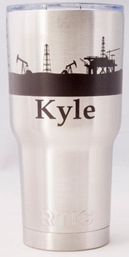 Kyle oil Feild.jpg