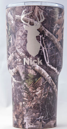 Nick Buck Cup.jpg