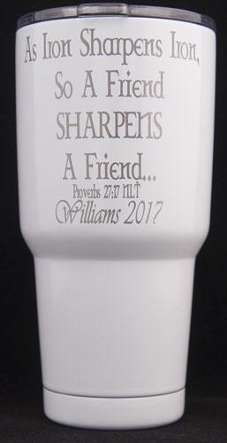Sharpen white.jpg