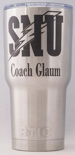 Snu Coach Cup.jpg