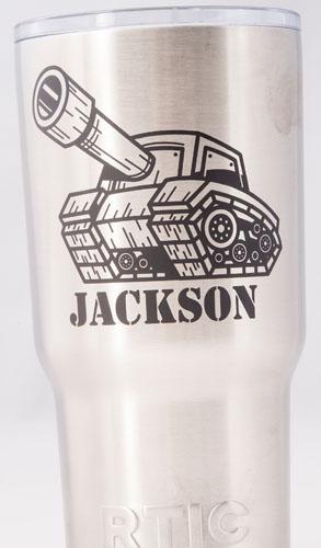 Tank Cup.jpg