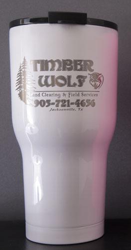 Timber wolf.jpg