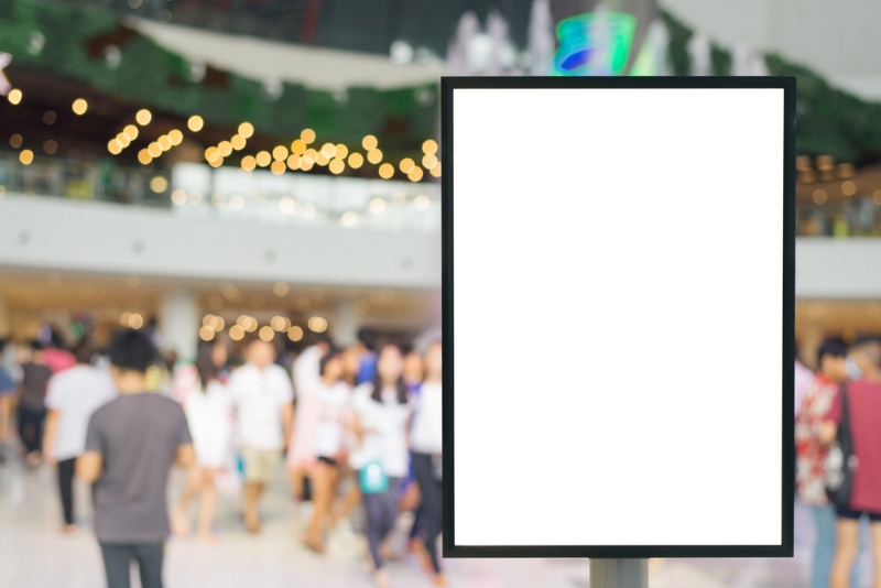 business signs okc.jpg