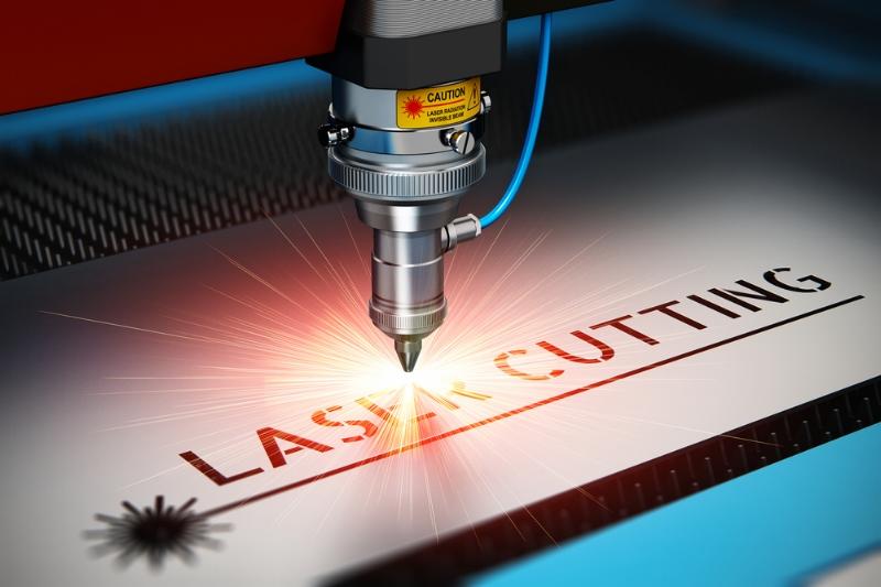 laser engraving okc.jpg