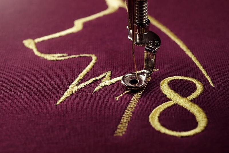 custom embroidery okc.jpg