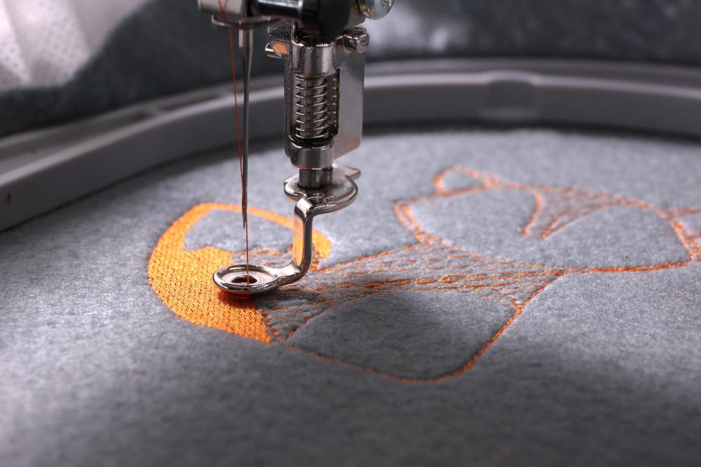 embroidery oklahoma city