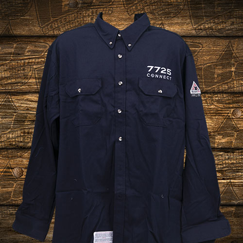 7725 Connect Navy Button Down.jpg