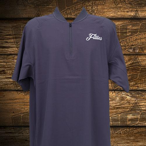 Fillies Coach Purple Polo.jpg