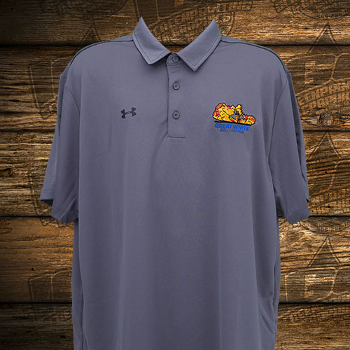Great White Well Control Gray Polo.jpg