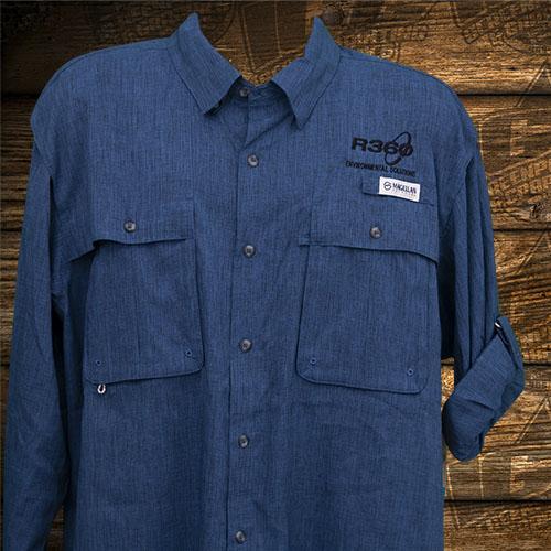 R360 Blue Jean Button Down.jpg