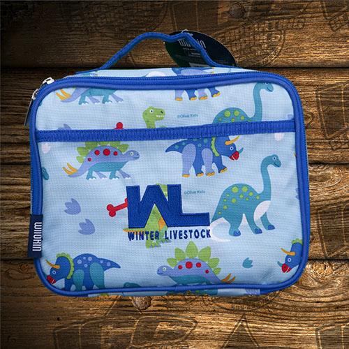 WL Winter Livestock Dinosaur Lunchbag.jpg