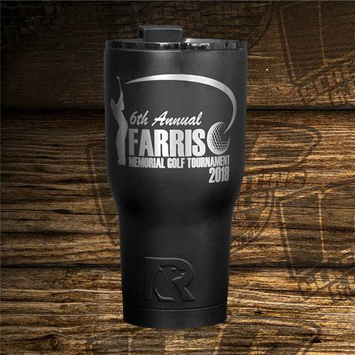 2018 Farris Golf Tournament Black Rtic.jpg