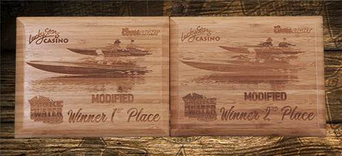 Smoke on the Water Modified Award Plaques.jpg