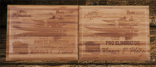 Smoke on the Water Pro Eliminator Award Plaques.jpg