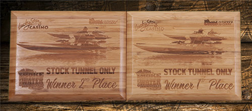 Smoke on the Water Stock  Tunnel Only Award Plaques.jpg