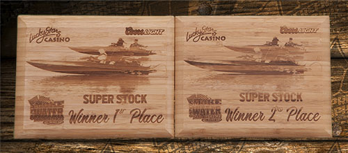 Smoke on the Water Super Stock Award Plaques.jpg