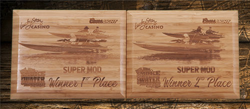 Smoke on the Water Supermod Award Plaques.jpg
