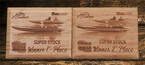 Smoke on the Water Superstock Award Plaques.jpg