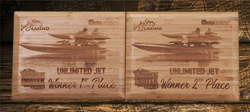 Smoke on the Water Unlimited Jet Award Plaques.jpg