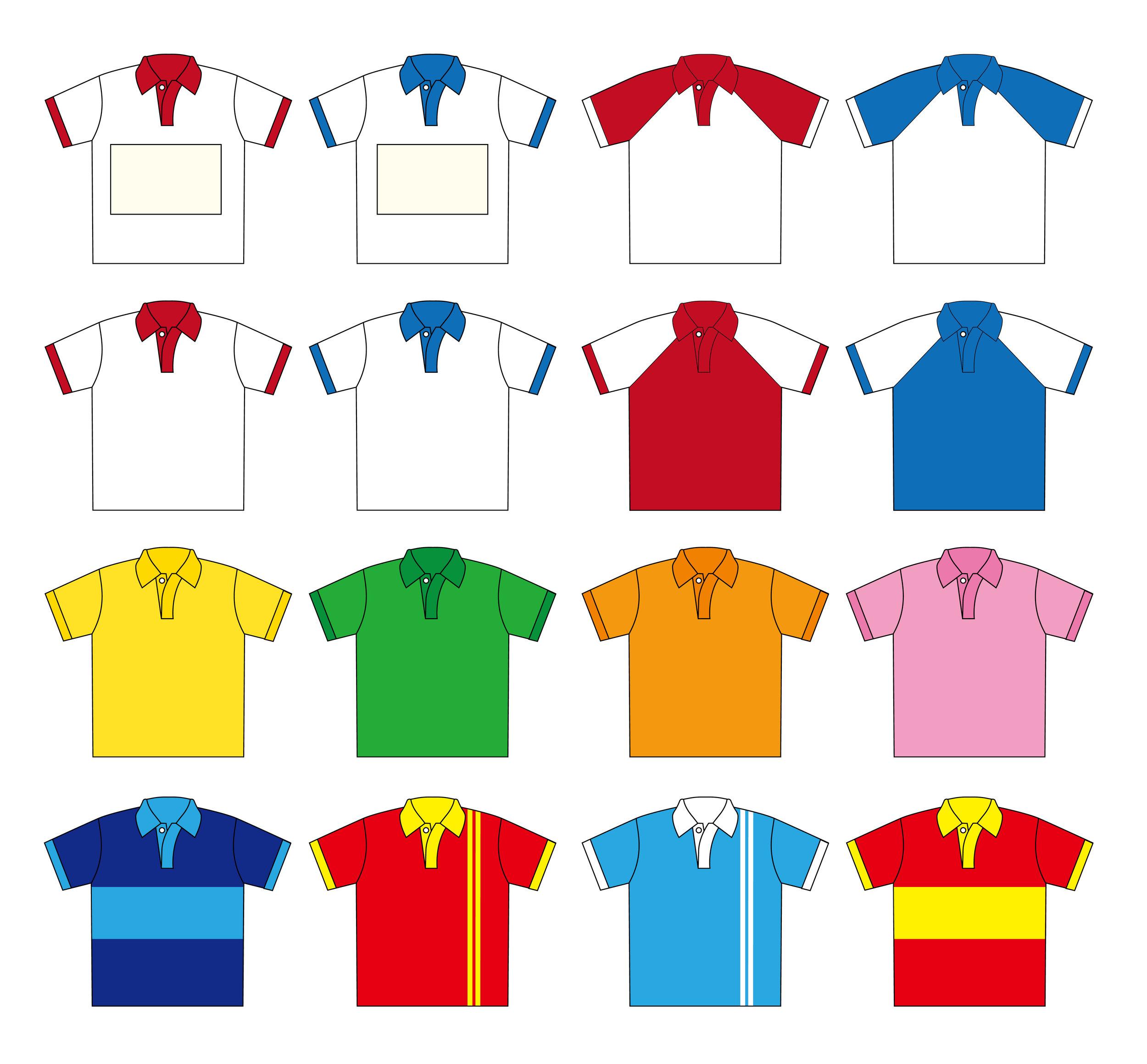 custom sport shirts oklahoma city