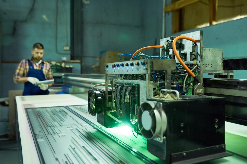 laser engraving okc