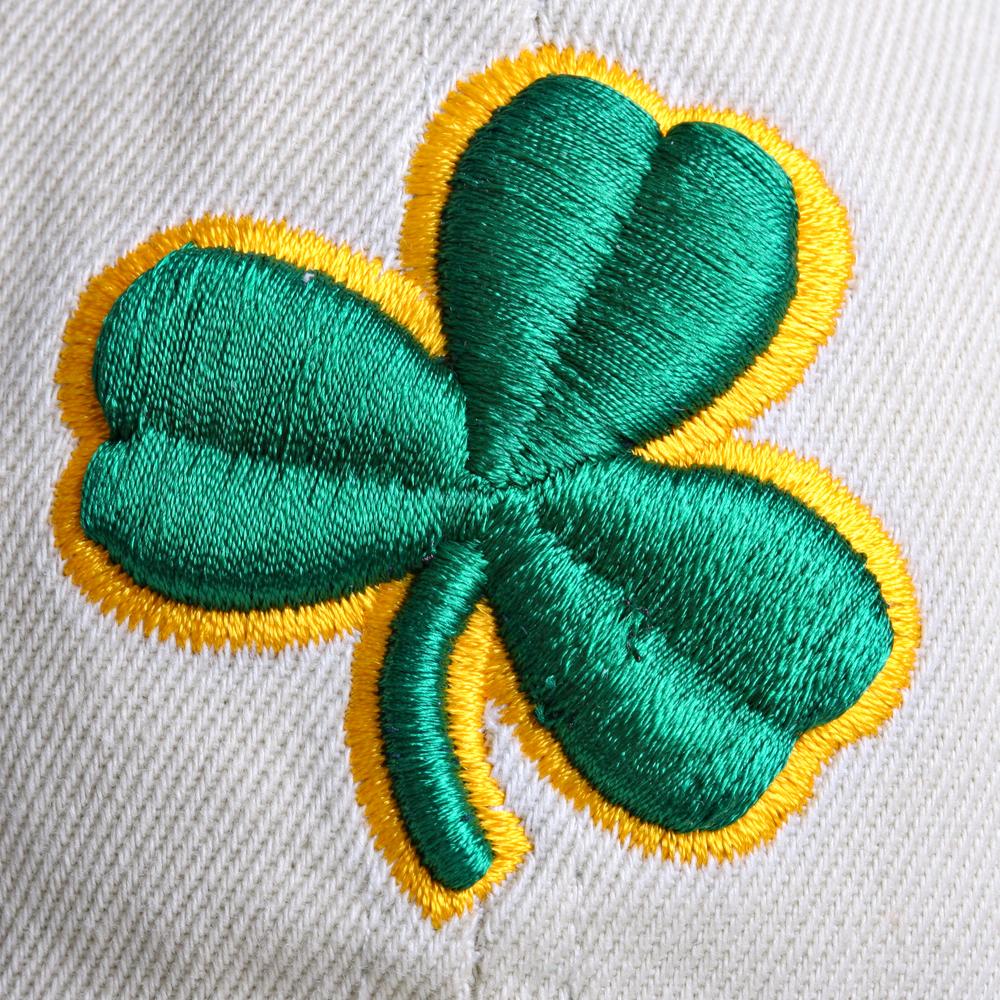 embroidery Oklahoma city-hats design.jpg